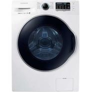 Samsung appliance ww22k6800aw 1