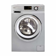 Haier hlc1700axs 1