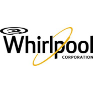 Whirlpool wfc8090gx 1