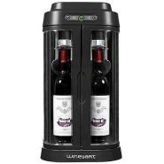 Wine enthusiast 2510951 1