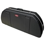 Skb cases 2skb4117 1