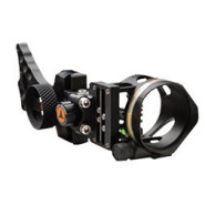 Apex gear ag2314b 1