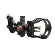 Apex gear ag4815bk 1