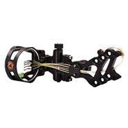 Apex gear ag4815bks 1