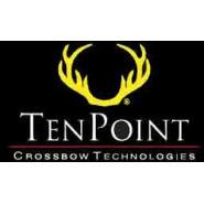 Tenpoint hca 126 1