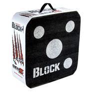 Block 50995 1
