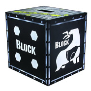 Block 56005 1