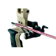 Pape s archery ar40 1