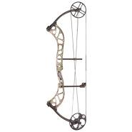 Bear archery a6wd11006r 1