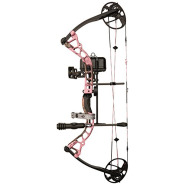Diamond archery a12489 1