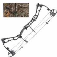 Elite archery 15sp50rxrx25 1