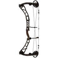 Elite archery 15syn60rxr28 5 1