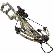 Parker compound bows x301 ir 1