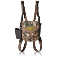 Sportsmans outdoor products hh7700cm 1
