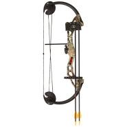 Bear archery ays400cr 1