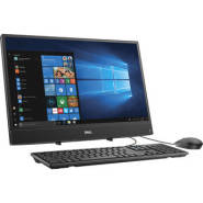 Dell i3277 5071blk 1