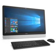 Dell i3455 10041wht 1