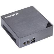 Gigabyte gb bsi7 6500 1