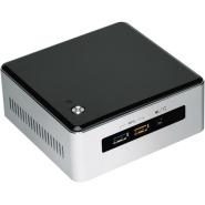 Intel boxnuc5i3ryh 1