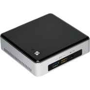 Intel boxnuc5i5ryk 1