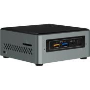 Intel boxnuc6cayh 1