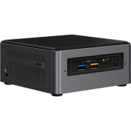 Intel boxnuc7i3bnh 1