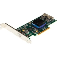 Atto technology esas h608 000 1