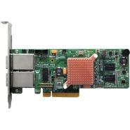 G technology 0g02735 1