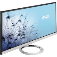 Asus mx299q 1