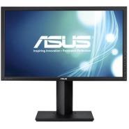 Asus pb238q 1