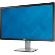 Dell up3216q 1
