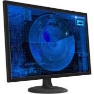 Planar systems 997 8001 00 1
