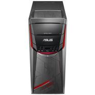 Asus g11cd wb51 gtx1070 1