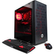 Cyberpowerpc gua3120cpg 1