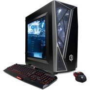 Cyberpowerpc gxi10082opt 1
