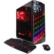Cyberpowerpc gxi10182opt 1