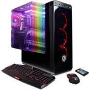 Cyberpowerpc gxi1030 1