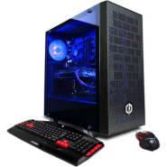 Cyberpowerpc gxi11000cpg 1