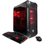 Cyberpowerpc gxi11020cpg 1