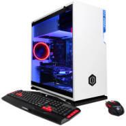 Cyberpowerpc gxi11040cpg 1