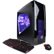Cyberpowerpc gxi970 1