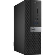 Dell 6r79d 1