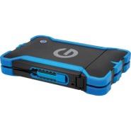 G technology 0g03586 1