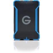 G technology 0g03614 1