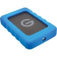 G technology 0g04105 1