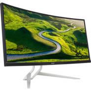 Acer um.tx2aa.002 1