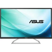 Asus va325h 1