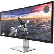 Dell u3415w 1