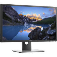 Dell up2718q 1