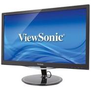 Viewsonic vx2257 mhd 1